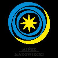 miasto-minsk-mazowiecki