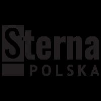 sterna-polska